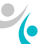 groupfit-logo